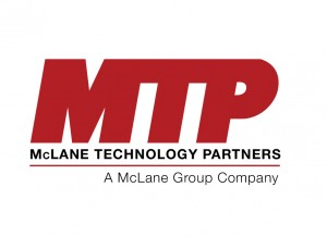 MTP Logo Stacked