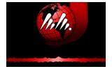 global_sm