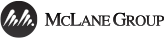 McLane Group Logo