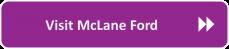mclane-ford-button