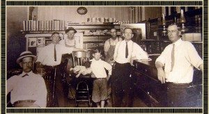 mclane-history_grocery_store