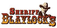 sheriff-blaylock-logo-080309-copy